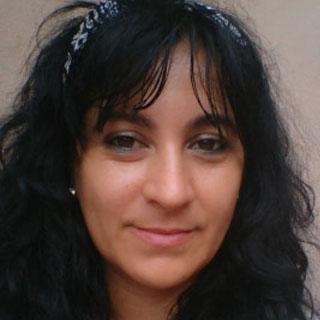 Cristina Doina Salit